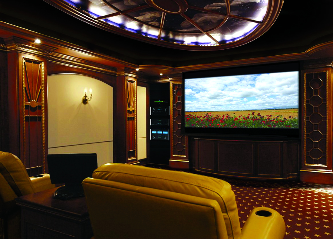 Home Speakers Audio Video Amp Home Theatre Systems