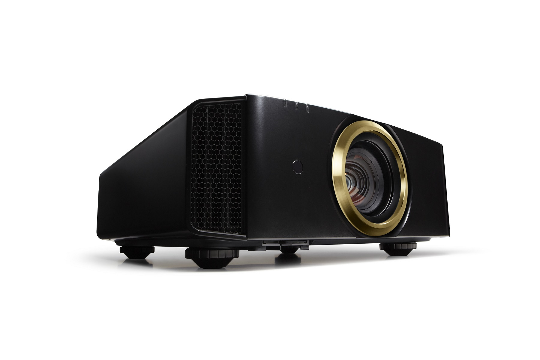 DLA-RS440U REFERENCE SERIES CUSTOM INSTALL D-ILA PROJECTOR