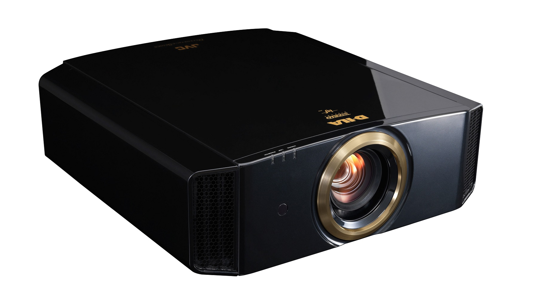 DLA-RS640U REFERENCE SERIES CUSTOM INSTALL D-ILA PROJECTOR