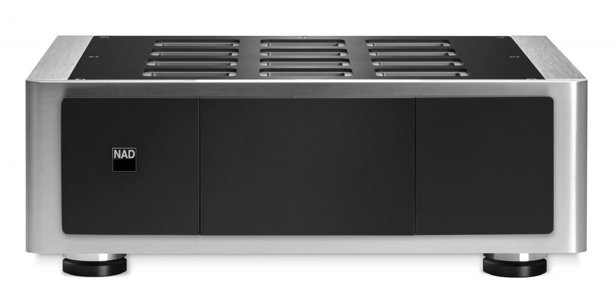 m27 seven channel home theater power amplifier. Black Bedroom Furniture Sets. Home Design Ideas