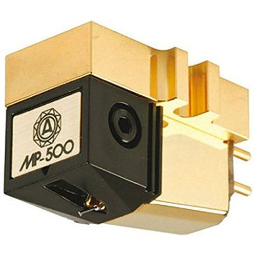 Nagaoka MP-500 MM Phono Cartridge